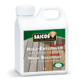 Saicos Wood Brightener Concentrate