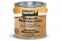 Saicos Premium Hardwax Oil Pure